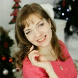 Фотография профиля Лидия Мисевра на Вачанге