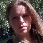 Фотография профиля Наталья Копылова на Вачанге