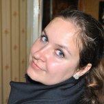 Фотография профиля Абрамович Елена на Вачанге