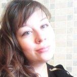 Фотография профиля Елизавета Синёва на Вачанге