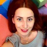 Фотография профиля Мария Кулева на Вачанге
