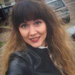 Фотография профиля Tanechka Sokolova на Вачанге