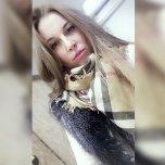 Фотография профиля Екатерина Андреева на Вачанге