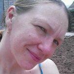 Фотография профиля Полина Аскарова на Вачанге