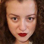 Maja Memarovic profile picture on Wachanga