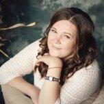 Фотография профиля Виктория Портнова на Вачанге