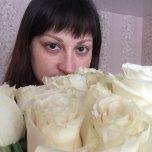 Фотография профиля Лиана Мухаметьянова на Вачанге