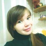 Фотография профиля Светлана Павлова на Вачанге