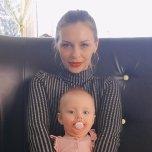 Фотография профиля Наталья  Галанзовская на Вачанге