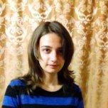 Фотография профиля Надія Грищук на Вачанге