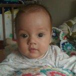 Фотография ребенка Данил на Вачанге