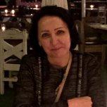 Фотография профиля Svetlana V на Вачанге
