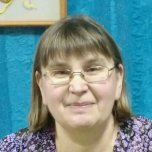Фотография профиля Людмила Запольских на Вачанге