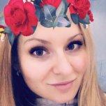 Фотография профиля Евгения  Малеева на Вачанге