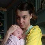 Фотография профиля Юляка Алейникова-Никитина на Вачанге