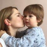 Фотография ребенка Aleksandar на Вачанге