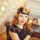Фотография профиля Ирина Сенотрусова на Вачанге