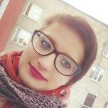 Фотография профиля Вераника Горлова на Вачанге