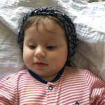 Фотография профиля галина волынкина на Вачанге