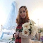 Фотография профиля Гульназ Багаутдинова на Вачанге