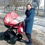 Фотография профиля Ольга Иващенко на Вачанге