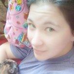 Фотография профиля Виктория Маринченко на Вачанге