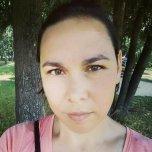 Фотография профиля Земфира Каримова на Вачанге