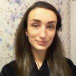 Фотография профиля Яна Радзивелюк на Вачанге