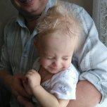 Фотография ребенка Дима на Вачанге