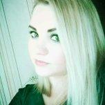 Фотография профиля Анастасия Васенева на Вачанге