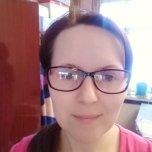 Фотография профиля Екатерина Огородникова на Вачанге