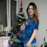 Фотография профиля Татьяна Ветрова на Вачанге