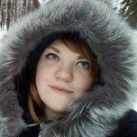 Фотография профиля Ксения Костина на Вачанге
