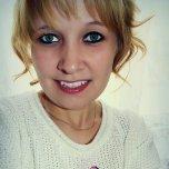 Фотография профиля Мария Леконцева на Вачанге