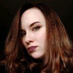 Фотография профиля Анастасия Насипова на Вачанге