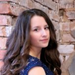 Фотография профиля Татьяна Дмитриева на Вачанге