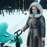 Фотография профиля Юлия Богомолова на Вачанге