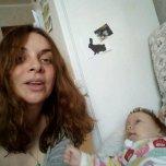 Фотография профиля Ксения Н. на Вачанге