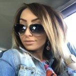 Фотография профиля Дарья Бойко на Вачанге