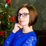 Фотография профиля Анастасия Шиляева на Вачанге