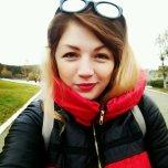 Фотография профиля Елена Мельник на Вачанге