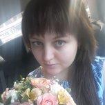 Фотография профиля Елена Грибанова на Вачанге