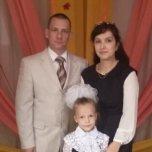 Фотография профиля Максим Новиков на Вачанге