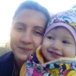 Фотография профиля Полина  Сопова на Вачанге