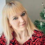 Фотография профиля Елена Дмитриева на Вачанге