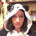 Фотография профиля Лиза Прокунина на Вачанге
