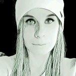 Фотография профиля Анастасия Сутырина на Вачанге