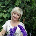 Фотография профиля Вера Негуляева на Вачанге