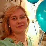 Фотография профиля Мария Гудкова на Вачанге