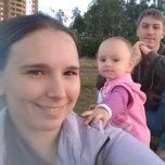 Фотография профиля Дарья Зыкова на Вачанге